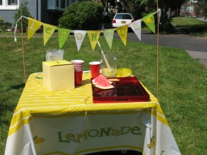 Lemonade-Stand_2